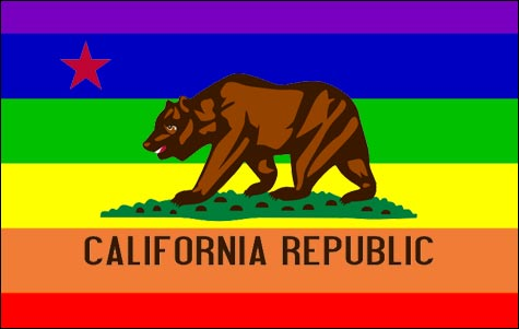 http://www.blue22.net/galleries/pics/politics/california_rainbow_flag.jpg